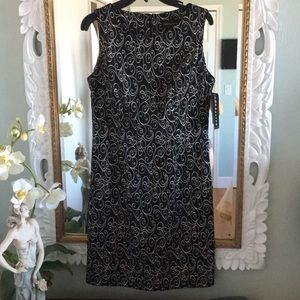 Beautiful NWT dress